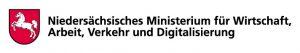 Niedersächsisches Ministerium für Wirtschaft, Arbeit, Verkehr und Digitalisierung