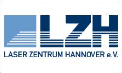 Logo Laser Zentrum Hannover