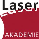 Logo LZH Laser Akademie