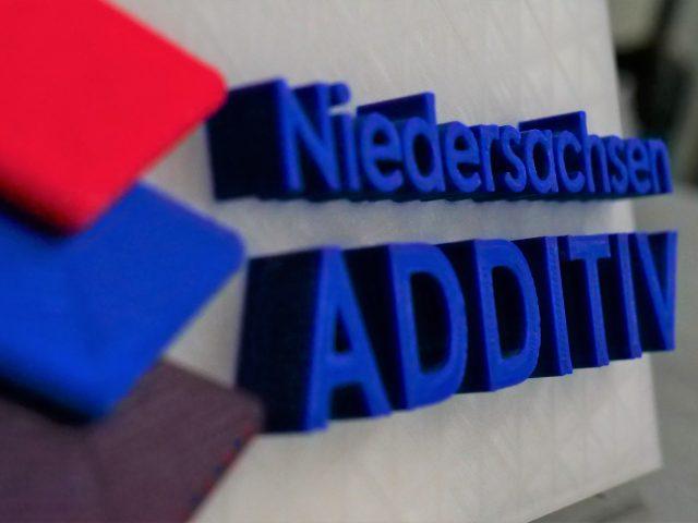 3D-Druck als Chance: Niedersachsen ADDITIV zeigt Angebote für KMU auf der Hannover Messe 2021