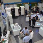 KMU auf dem Weg zur digitalen Produktion