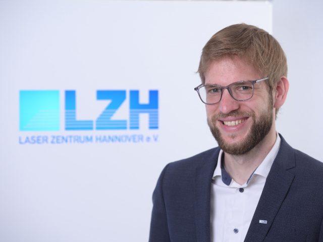 Dr.-Ing. Sascha Kulas folgt Ruf auf Professur für Ingenieurwissenschaften